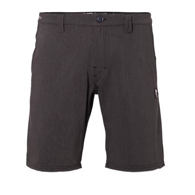 Brunotti Garrett Men Boardshort. Available in 28,32,33,34 (1811009007-0928)