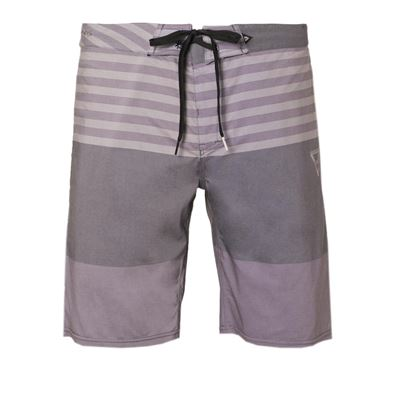 Brunotti Lance Men Boardshort. Available in 28,29,30,31,32,33,34,36 (1811009011-0529)