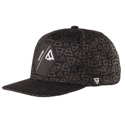 Brunotti Honeycomb Men Cap. Verfügbar in One Size (1811012009-099)