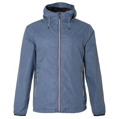 Brunotti Sheffield Men Jacket. Verfügbar in S,M,L,XL,XXL,XXXL (1811025131-0460)