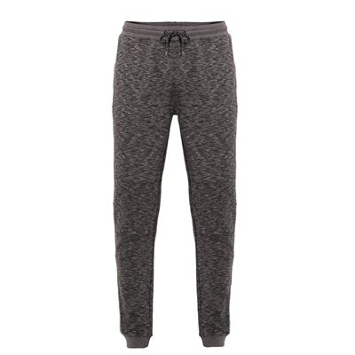 Brunotti Baz Men Sweatpants. Available in S,M,XL,XXL (1811037113-099)