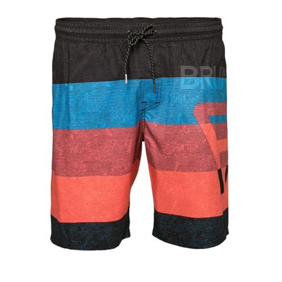 Brunotti Kelvin Men Shorts. Available in S,M,L,XL,XXL (1811046021-099)