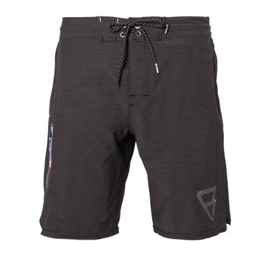 Brunotti Loy Men Shorts. Verfügbar in S,L,XL (1811046025-0928)