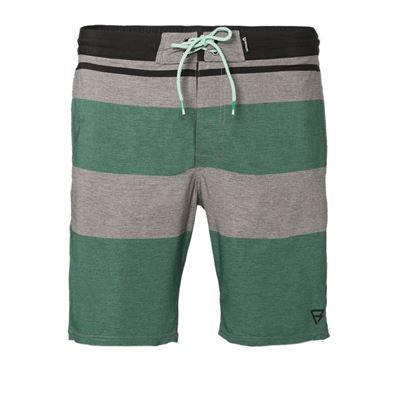Brunotti Ben Men Shorts. Verfügbar in S,M,L,XL,XXL (1811046027-0928)