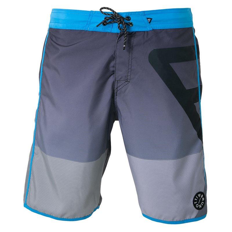 Brunotti Clyde Men Shorts (Black) - MEN SWIMSHORTS - Brunotti online shop