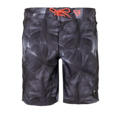 Brunotti Gil Men Shorts. Available in S,XL (1811046035-099)