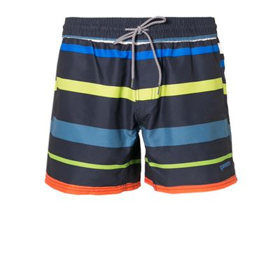 Brunotti Wiley S Men Shorts. Available in:  (1811046200-0532)