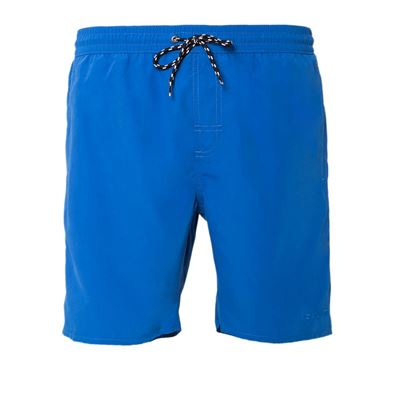 Brunotti Matrix S Men Shorts. Available in S,M,L,XL,XXL (1811046207-0415)