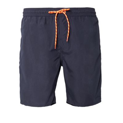 Brunotti Matrix S Men Shorts. Available in S,M,L,XL,XXL (1811046207-050)