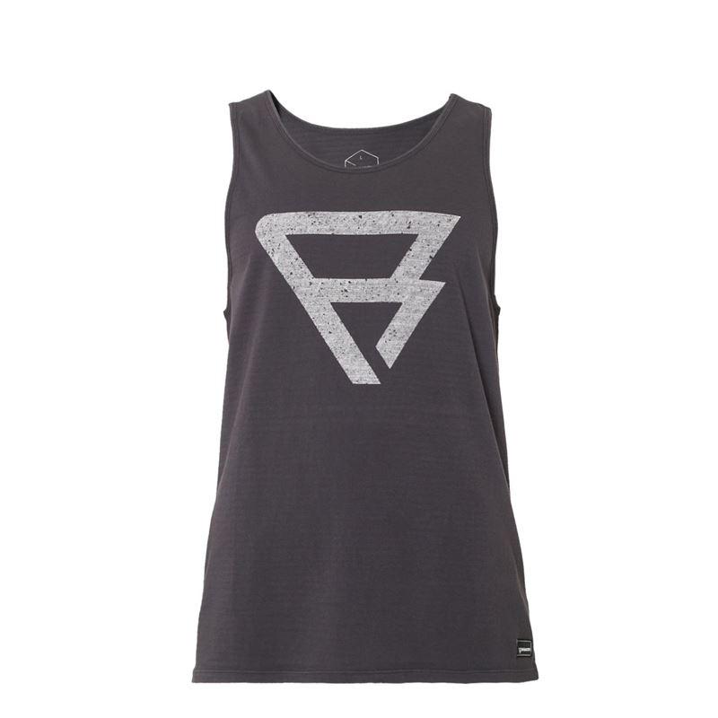Brunotti Layne  (grau) - herren t-shirts & polos - Brunotti online shop