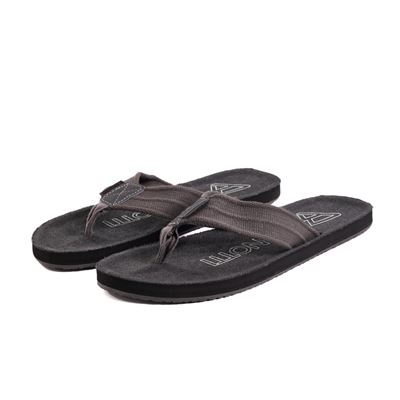 Brunotti Chukaroo Men Slipper. Available in 40,41,42,43,44,45,46 (1811051001-099)