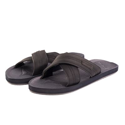 Brunotti Jaden Men Slipper. Available in 40,41,42,43,44,45,46 (1811051009-0928)