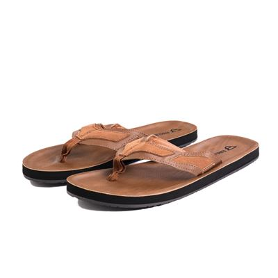 Brunotti Tide Men Slipper. Available in 40,41,42,44,45,46 (1811051013-088)