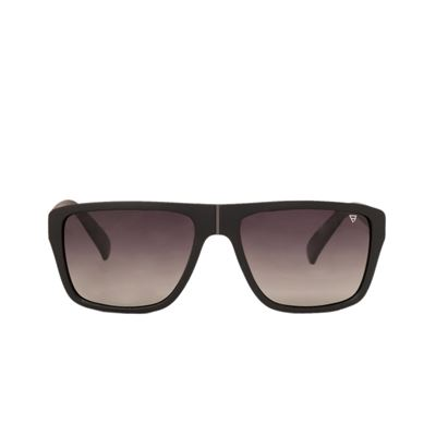 Brunotti Matterhorn 1 Men Eyewear. Verfügbar in One Size (1811059001-099)