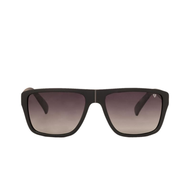 Brunotti Matterhorn 1 Men Eyewear (Black) - MEN SUNGLASSES - Brunotti online shop