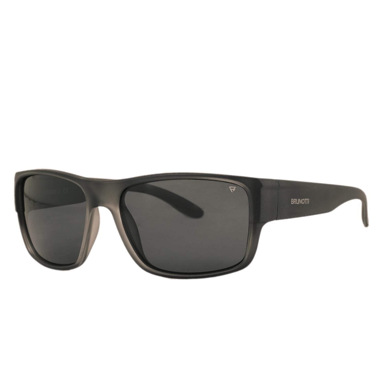 b98e0ce04a3a6f Brunotti Lhotse (grey) - men sunglasses - Brunotti online shop
