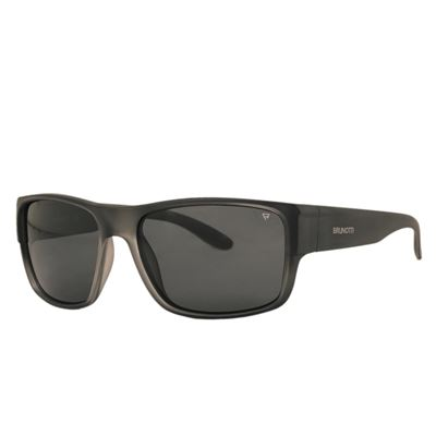 Brunotti Lhotse 2 Men Eyewear. Verfügbar in One Size (1811059004-0910)