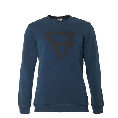 Brunotti Arik Men Sweat. Verfügbar in S,M,L,XL,XXL,XXXL (1811061061-0529)
