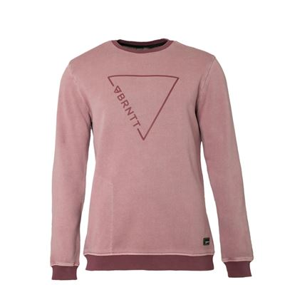 Brunotti Aven Men Sweat. Verfügbar in S,M,L,XL,XXL,XXXL (1811061123-0387)