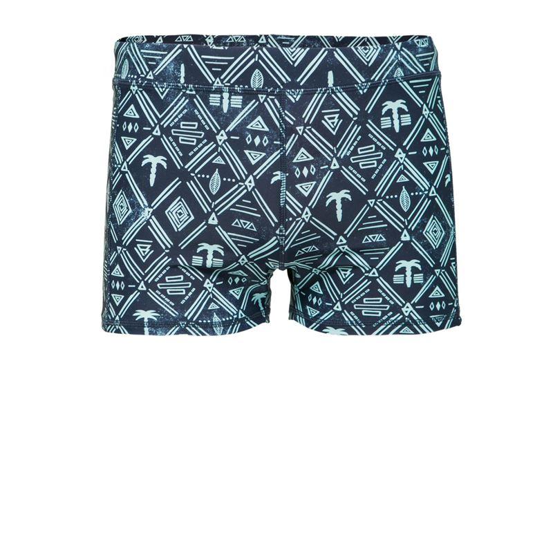 Brunotti Doyle Men Swimshort (Blue) - MEN SWIMSHORTS - Brunotti online shop
