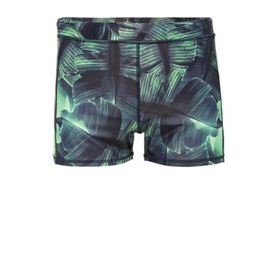 Brunotti Copey Men Swimshort. Available in S,M,L,XL,XXL,XXXL (1811062073-0757)