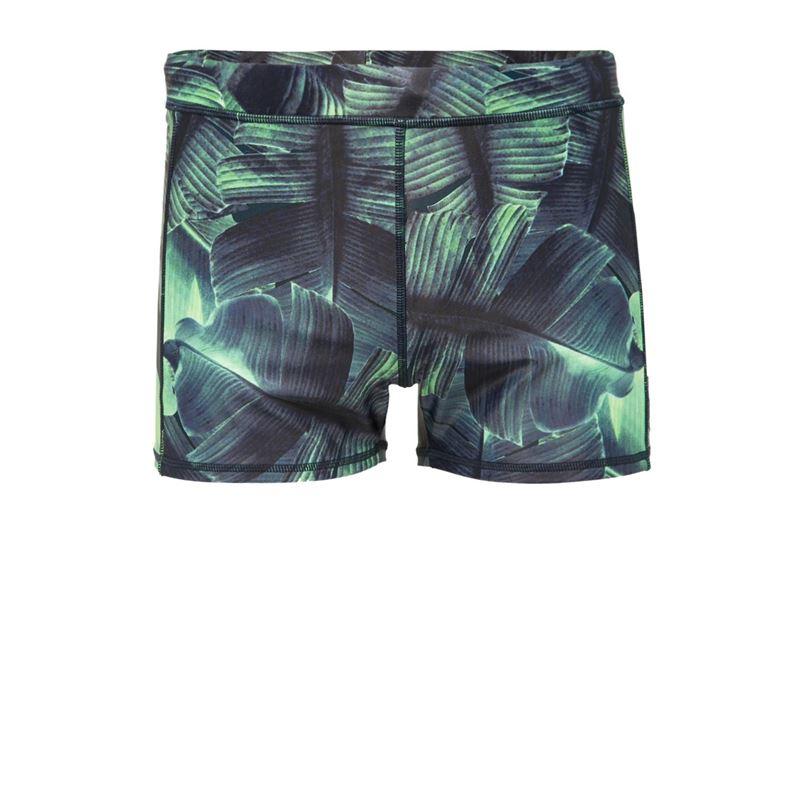 Brunotti Copey Men Swimshort (Green) - MEN SWIMSHORTS - Brunotti online shop