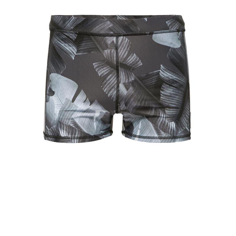 Brunotti Copey Men Swimshort (Black) - MEN SWIMSHORTS - Brunotti online shop