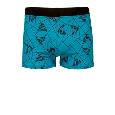 Brunotti Harvey Men Swimshort. Available in S,M,L,XL,XXL,XXXL (1811062075-0463)