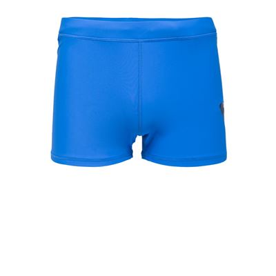 Brunotti Berkley Men Swimshort. Available in S,M,L,XL,XXL,XXXL (1811062077-0464)