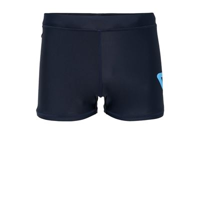 Brunotti Berkley Men Swimshort. Available in S,M,L,XL,XXL,XXXL (1811062077-050)