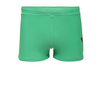 Brunotti Berkley Men Swimshort. Available in S,M,L,XL,XXL,XXXL (1811062077-0639)