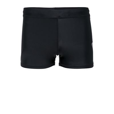 Brunotti Berkley Men Swimshort. Available in S,M,L,XL,XXL,XXXL (1811062077-099)