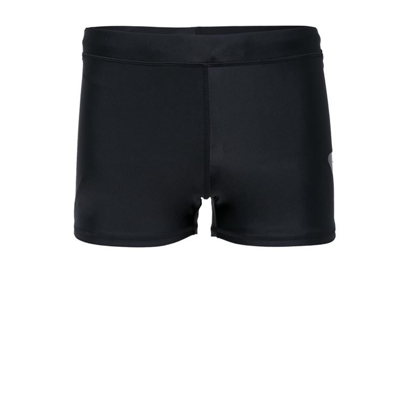 Brunotti Berkley  (black) - men swimshorts - Brunotti online shop