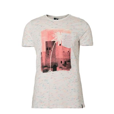 Brunotti Brad Men T-shirt. Available in S,M (1811069015-001)
