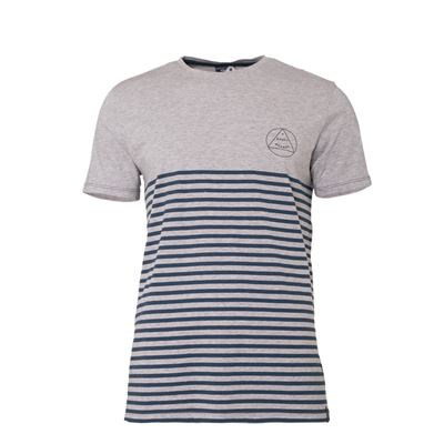 Brunotti Newry Men T-shirt. Available in L (1811069025-118)