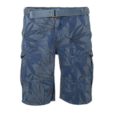 Brunotti Caldo AO Men Walkshort. Available in S,M,L,XL,XXL,XXXL (1811072081-0530)