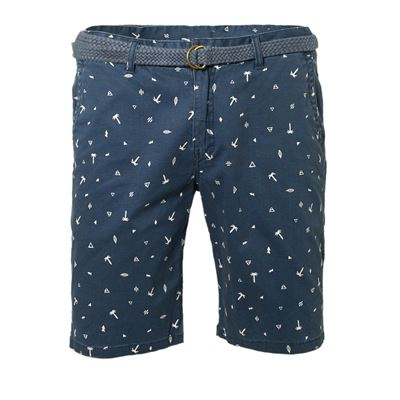 Brunotti Cabber AO Men Walkshort. Verfügbar in S,M,L,XL,XXL,XXXL (1811072083-0529)