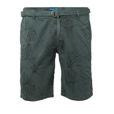 Brunotti Cabber AO Men Walkshort. Available in S,M,L,XL,XXL,XXXL (1811072083-0757)