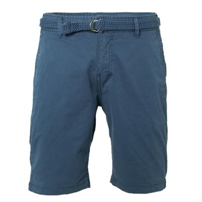 Brunotti Cabber Men Walkshort. Verfügbar in S,M,L,XL,XXL,XXXL (1811072085-0529)