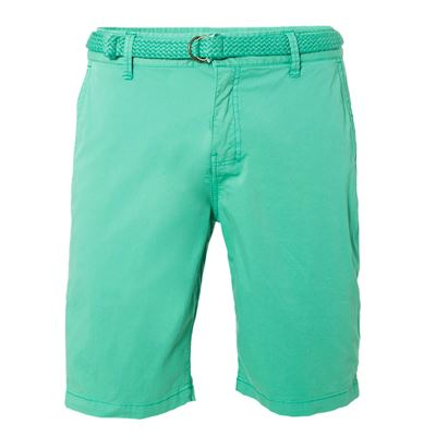 Brunotti Cabber Men Walkshort. Verfügbar in S,M,L,XL,XXL,XXXL (1811072085-0639)