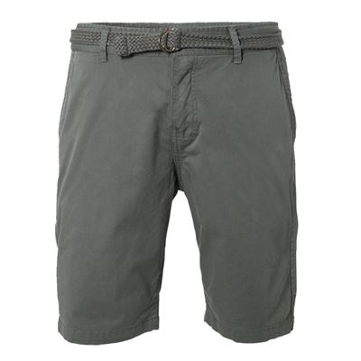 Brunotti Cabber Men Walkshort. Available in M,L,XL,XXL,XXXL (1811072085-0757)