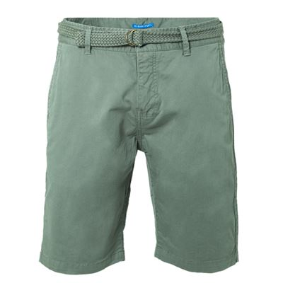 Brunotti Cabber Men Walkshort. Available in S,M,L,XL,XXL,XXXL (1811072085-0760)