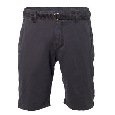 Brunotti Cabber Men Walkshort. Verfügbar in S,M,L,XL,XXL,XXXL (1811072085-0928)