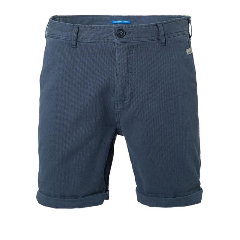 Brunotti Waves  (blau) - herren shorts - Brunotti online shop