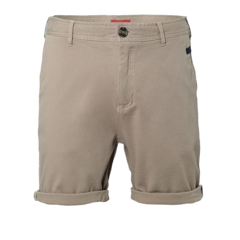 Brunotti Waves  (braun) - herren shorts - Brunotti online shop