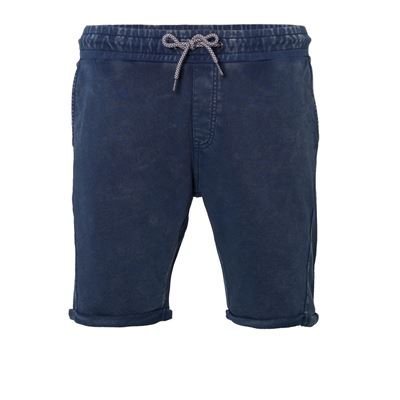 Brunotti Conpassione Men Sweatshort. Available in S,M,XL (1811079087-0529)