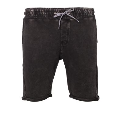 Brunotti Conpassione Men Sweatshort. Available in S,M,XXL,XXXL (1811079087-0928)