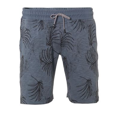 Brunotti Azel  Men Sweatshort. Available in S,M,L (1811079091-0460)