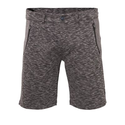 Brunotti Louis Men Sweatshort. Verfügbar in S,M,L,XL,XXL,XXXL (1811079107-099)