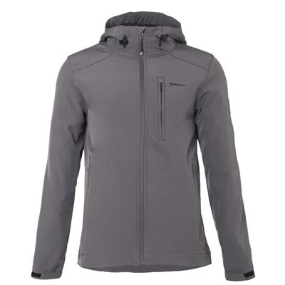 Brunotti Rockery Men Softshell Jacket. Verfügbar in L (1811124050-0921)